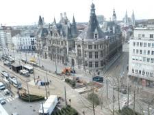 Eerste 'bewoner' voor Nationale Bank is bekend: interieurzaak Donum verhuist in najaar