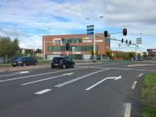 Gemeente weigert lichtreclame kantoorpand, projectontwikkelaar woedend