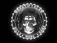 Le procès de Négatif Clan interrompu en raison d'une bagarre