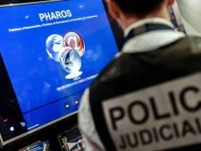 """Professeur décapité: """"Une quinzaine d'enquêtes"""" à Paris pour apologie du terrorisme"""