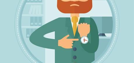 5 Tips hoe je je personeel zo snel mogelijk in de gordijnen jaagt