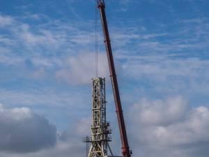 Provincie Utrecht in bezwaar tegen besluit ministerie voor het opsporen van olie en gas