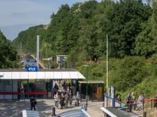 Flinke toename meldingen verward gedrag in Rhenen, maar het komt niet door de Rhenenaren