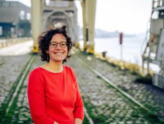 """PVDA stuurt met Lise Vandecasteele tweede dokter naar gemeenteraad: """"Focus op ouderenzorg"""""""