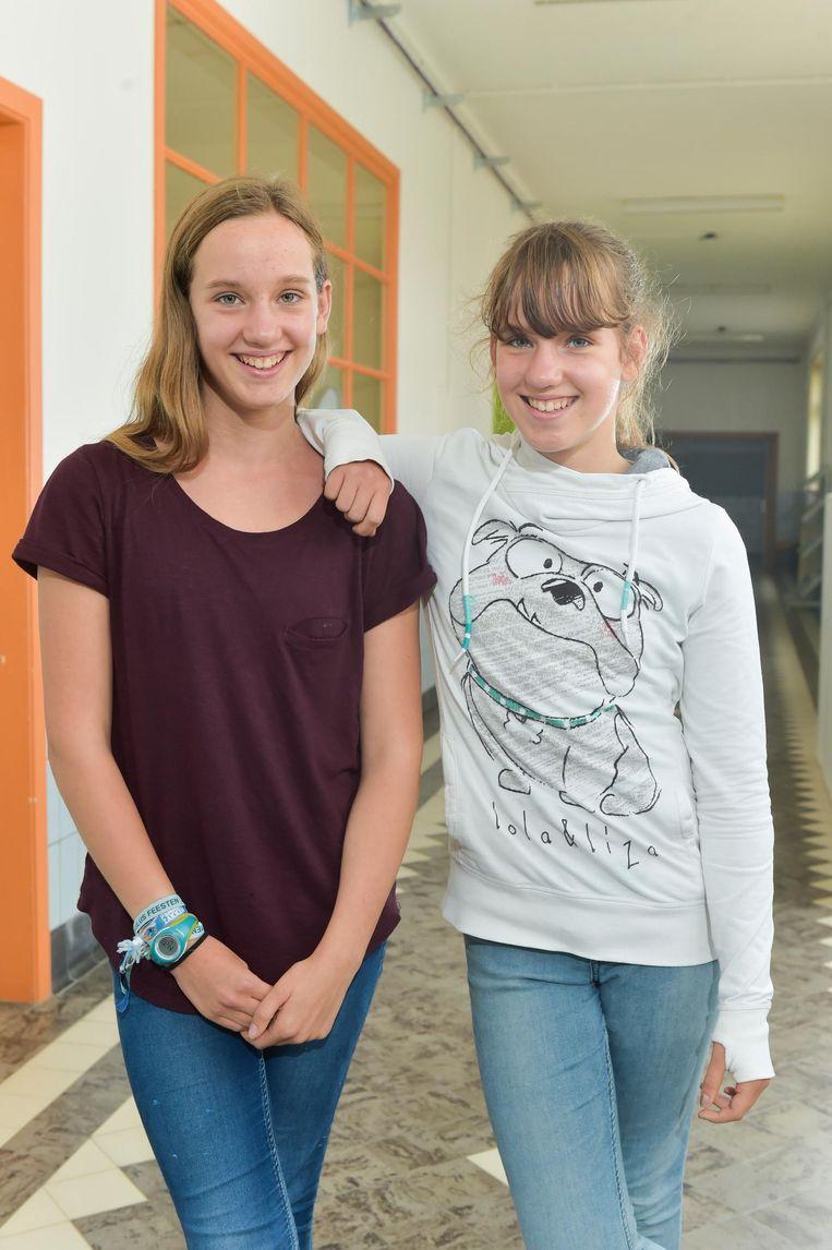 Yana en Niki (12)