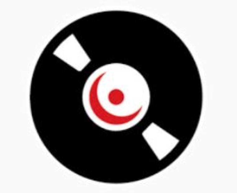 Red Moon Studios. Beeld YouTube