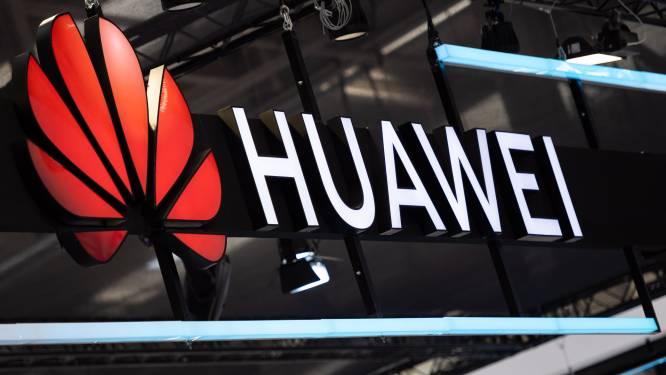 """""""Technici van Huawei hielpen Afrikaanse landen met spionage"""""""