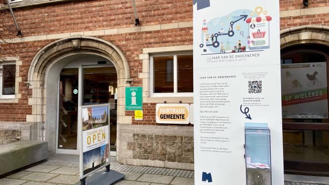 Malle roept 2021 uit tot 'Jaar van de Ondernemer': gemeente lanceert meteen wedstrijd