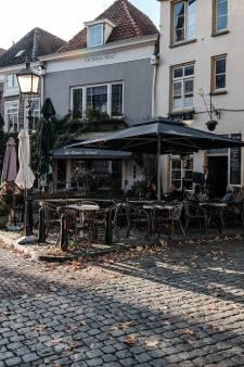 'Slecht levensgedrag', het nieuwe wondermiddel om cafés aan te pakken