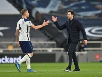 LIVE (20u15). Hoe presteert Tottenham tegen degradant Sheffield?