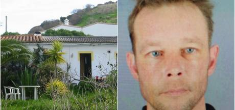 Le suspect de l'enlèvement de Maddie McCann avait été condamné pour abus sexuels sur mineur à l'âge de 17 ans