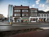 Gemeente Eindhoven legt verbouwing panden Hoogstraat stil