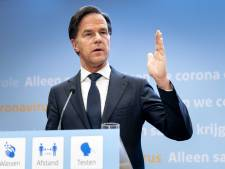 Les Pays-Bas espèrent assouplir les mesures à partir du 28 avril