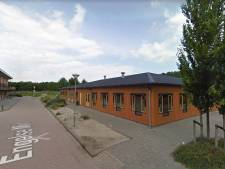 Almere vangt ongeveer 500 asielzoekers op in paviljoens