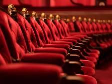 Leidse theater Ins Blau roept op: bewaar je ticket
