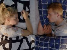 Middelburgs festival voor korte films dit jaar online
