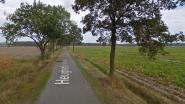 49-jarige motorrijder uit Hamont-Achel sterft bij ongeval in Nederland, politie zoekt getuigen