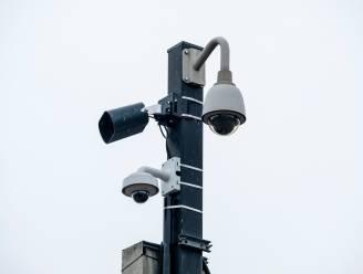 Omstreden gezichtsherkennings-app Clearview ook door Belgische veiligheidsdiensten gebruikt?  Federale politie ontkent