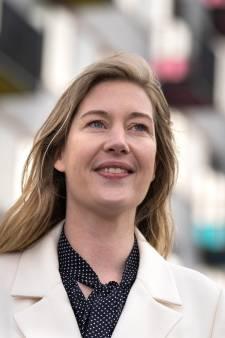 Kneiterlinks, vol zelfspot en nieuw in Zwolle: SP'er Nicole Temmink mikt op een zetel in de Tweede Kamer