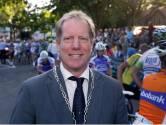 Burgemeester Westvoorne uit zijn zorgen over de snelle stijging van het aantal besmettingen