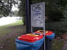 Zwolle vraagt: hoe goed is uw buurt?