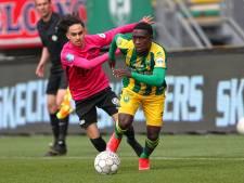 Twijfelachtig record voor ADO Den Haag: recordaantal spelers in een seizoen