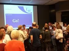 Sint-Michielsgestel krijgt 'go' voor derde Samenloop voor Hoop