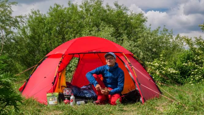 Op zoek naar een tent voor de vakantie? Hier moet je opletten als je een tent gaat kopen