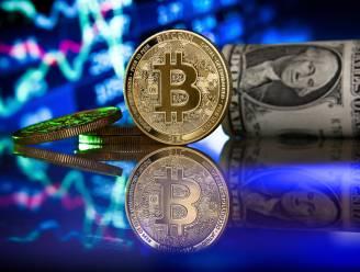 Mysterieuze uitvinder van Bitcoin vermoedelijk een van rijkste mensen ter wereld