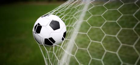Voetbalclubs in Vijfheerenlanden gaan toch trainen, ondanks dringende oproep tot 'pas op de plaats'