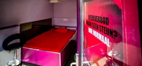 Zes maanden cel voor Z. uit het Enschede voor het aanzetten tot prostitutie van minderjarige