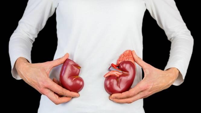 Veel Brabanders doneren met liefde hun organen, wachtlijsten stijgen nog altijd