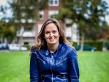 Marcia Nieuwenhuis: Van een appje over 'een mysterieus Chinees virus' naar een krankzinnig nieuwsjaar