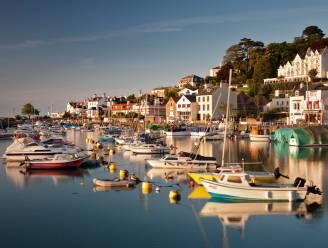 Frankrijk dreigt Kanaaleiland Jersey zonder stroom te zetten na visserijrel