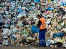 Opnieuw twijfels bij afvalinzameling in Harderwijk, waar laten we al dat plastic? En wat moet ik betalen?