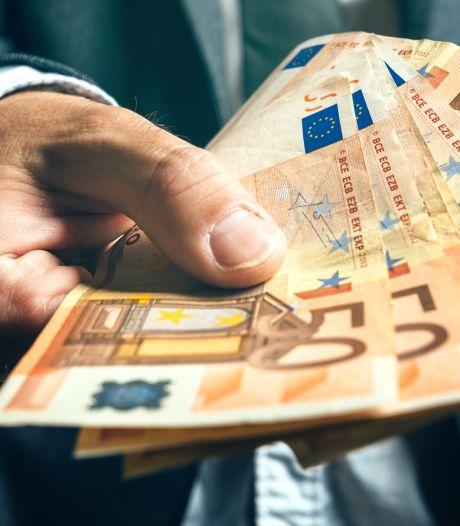 Welke Etten-Leurse verenging wil steun? Er is 183.000 euro, maar bijna niemand maakt er gebruik van