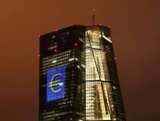 Europese Centrale Bank schakelt versnelling hoger voor digitale euro