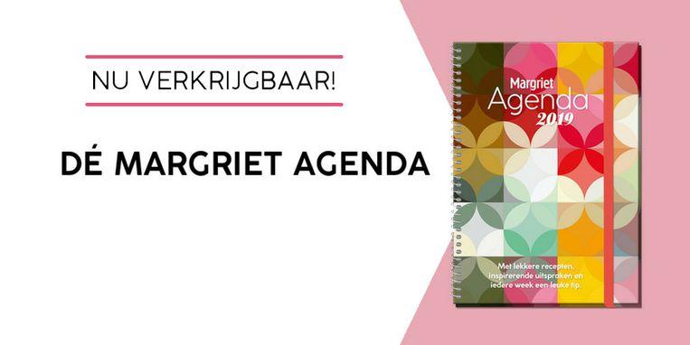 magriet-agenda-artikel.jpg