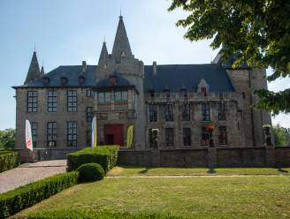 Trappen langs kastelen, bunkers en speeltuinen: de 6 mooiste fietsroutes rond Gent