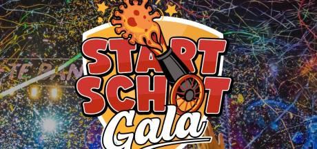 Na storm van kritiek streep door Achterhoeks testfestival en 538 Oranjedag