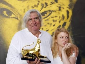 Franse film wint Gouden Luipaard op filmfestival van Locarno