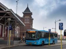 Belangenvereniging voor stadsbus vreest dat reizigers in de regio Kampen de dupe worden van ingetrokken busvervoer Keolis