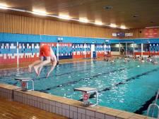 Wethouder in Ermelo krijgt harde opdracht: draai de enorme prijsstijging van zwembadabonnementen terug