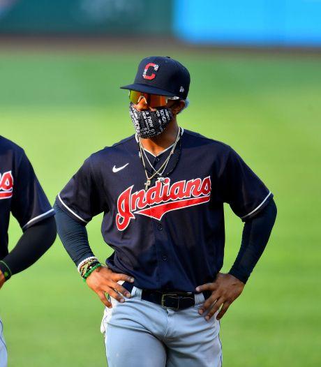 MLB: 83 positieve testen op coronavirus vooraf aan herstart