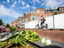 OM: Zamir M. doodde Laura Korsman uit Werkendam (24) met messteken