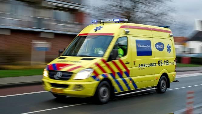 Patiënt met ziekenhuisverbod in Enschede houdt al weken bed in buurziekenhuis bezet