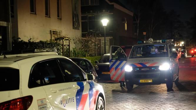 Moeder en kinderen vastgebonden bij woningoverval in Vlaardingen, vierde overval in een week tijd
