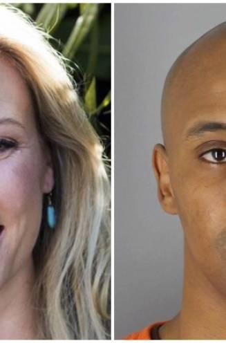 Politiegeweld en huidskleur in de VS: wat als de rollen omgekeerd zijn?