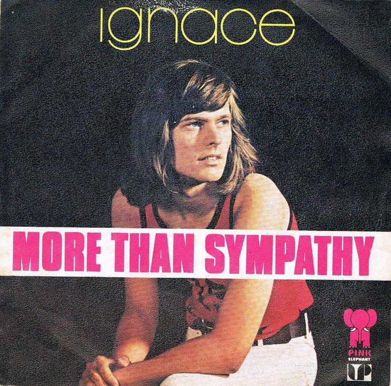 De hit'More than sympathy' uit de jaren 70 krijgt toch nog een videclip.