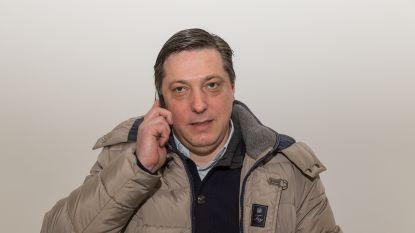 Na deal met Veljkovic: vier extra speurders op operatie 'Propere Handen' ingezet